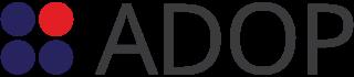 ADOP | 애드오피